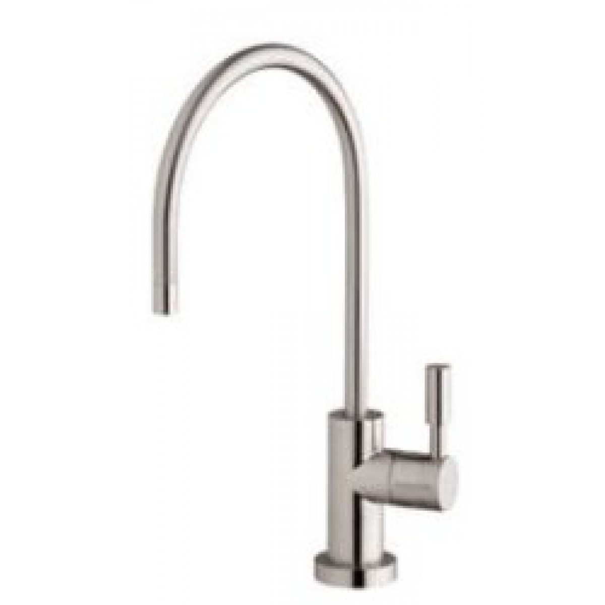 everpure designer drinking water faucet ev9000 94 brushed