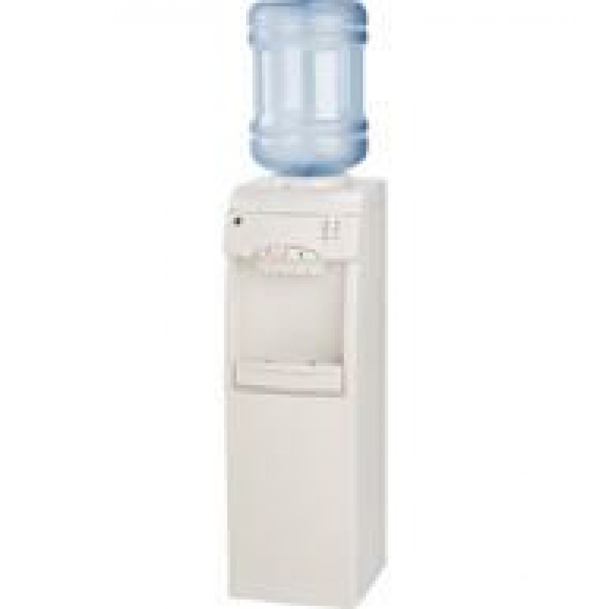 Ge Gxcfo5d Hot And Cold Free Standing Water Cooler