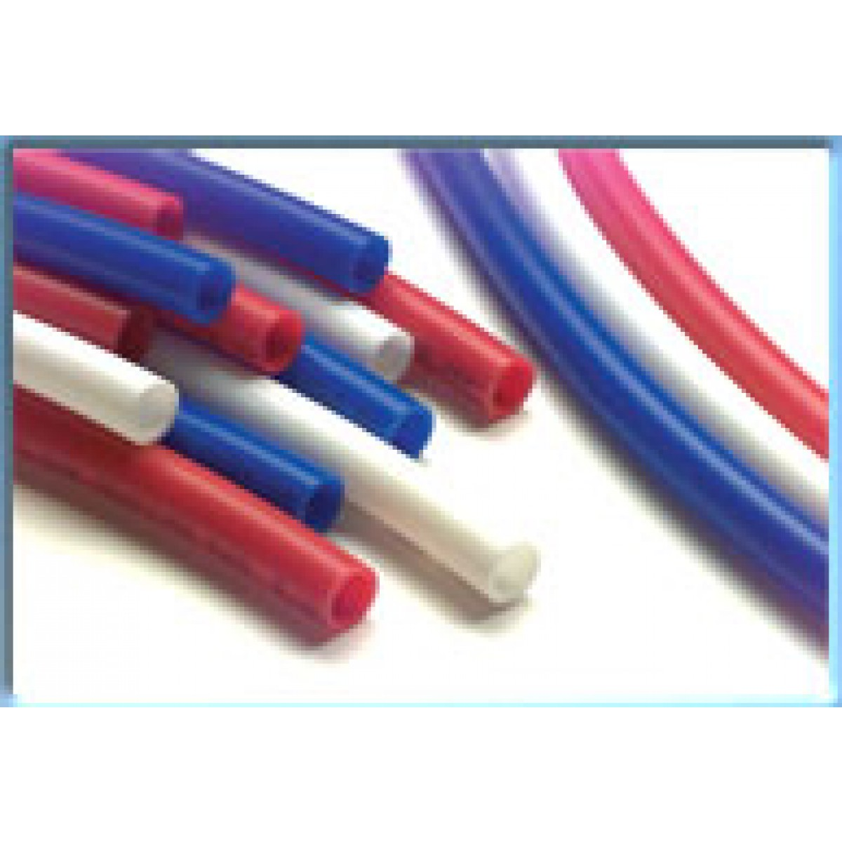 3 4 in cts pex pipe for plumbing applications for Pex for hot water