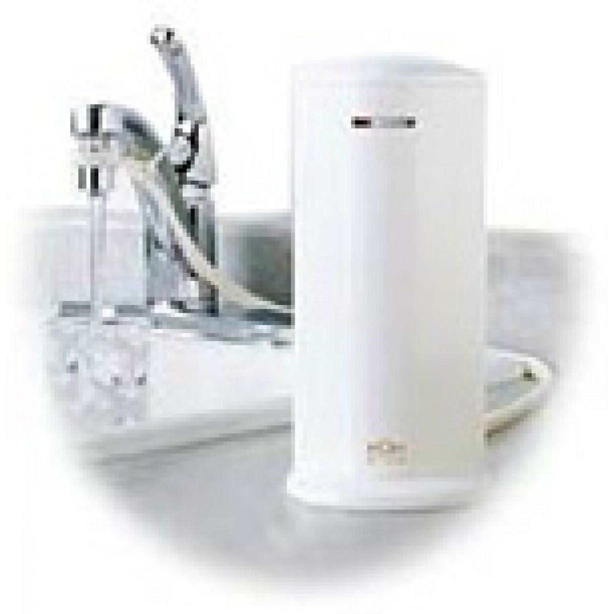 Pur Ct 5000l Countertop Filter System