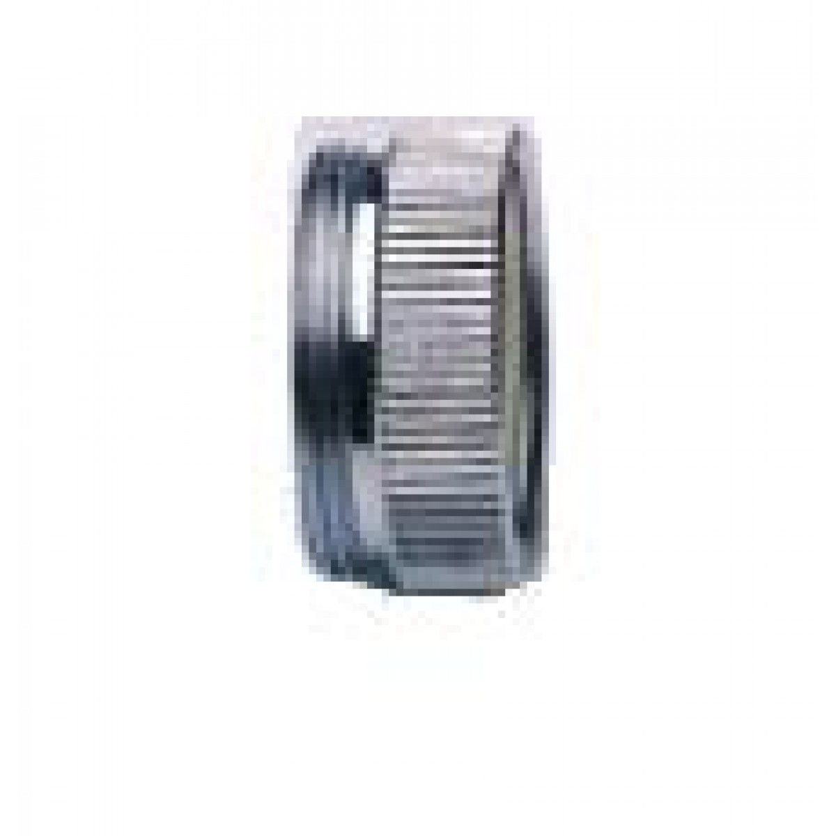 Qmp509a Faucet Adapter Extension For Sprayer Faucets