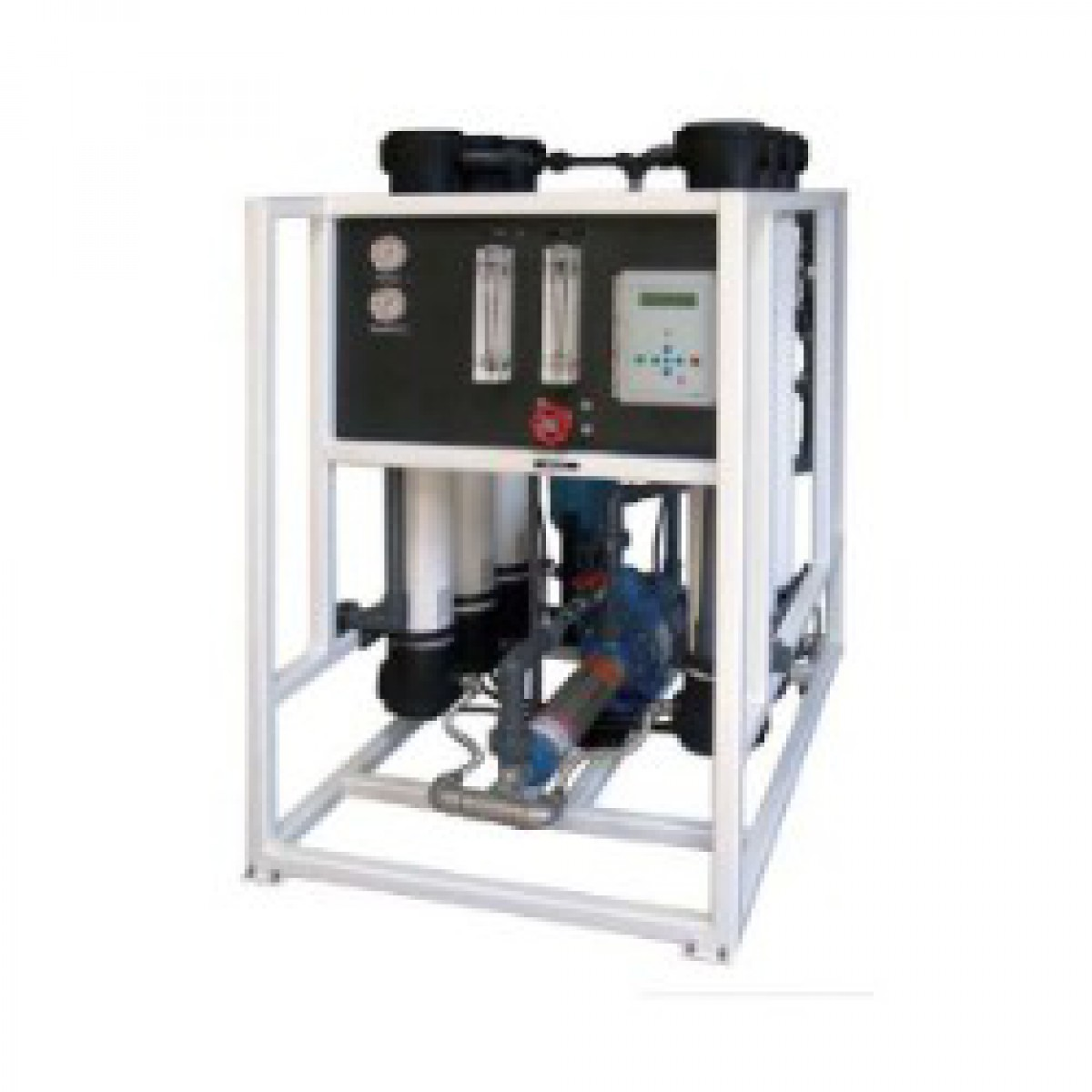 titan 20000 commercial reverse osmosis system. Black Bedroom Furniture Sets. Home Design Ideas