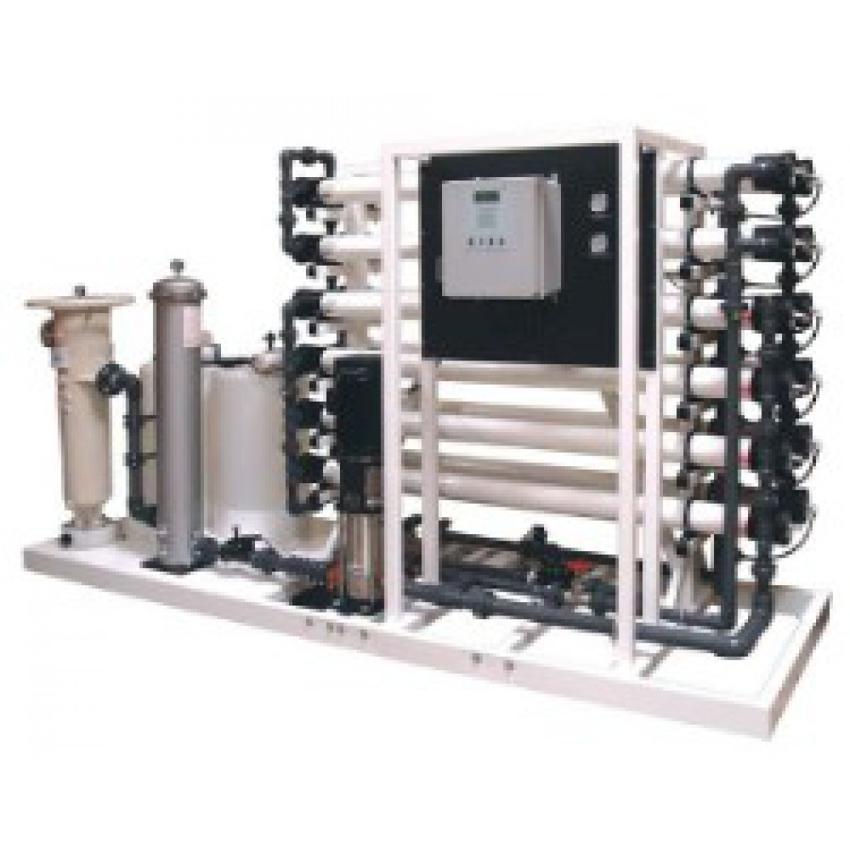titan 30000 commercial reverse osmosis system. Black Bedroom Furniture Sets. Home Design Ideas