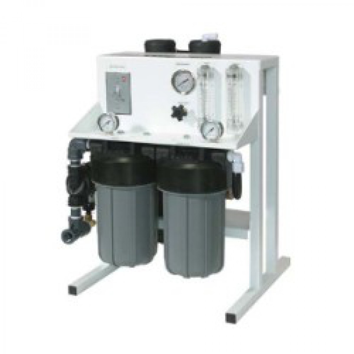 Whole Home Ro System Ro Ultratec Titan 500 Commercial Reverse Osmosis System