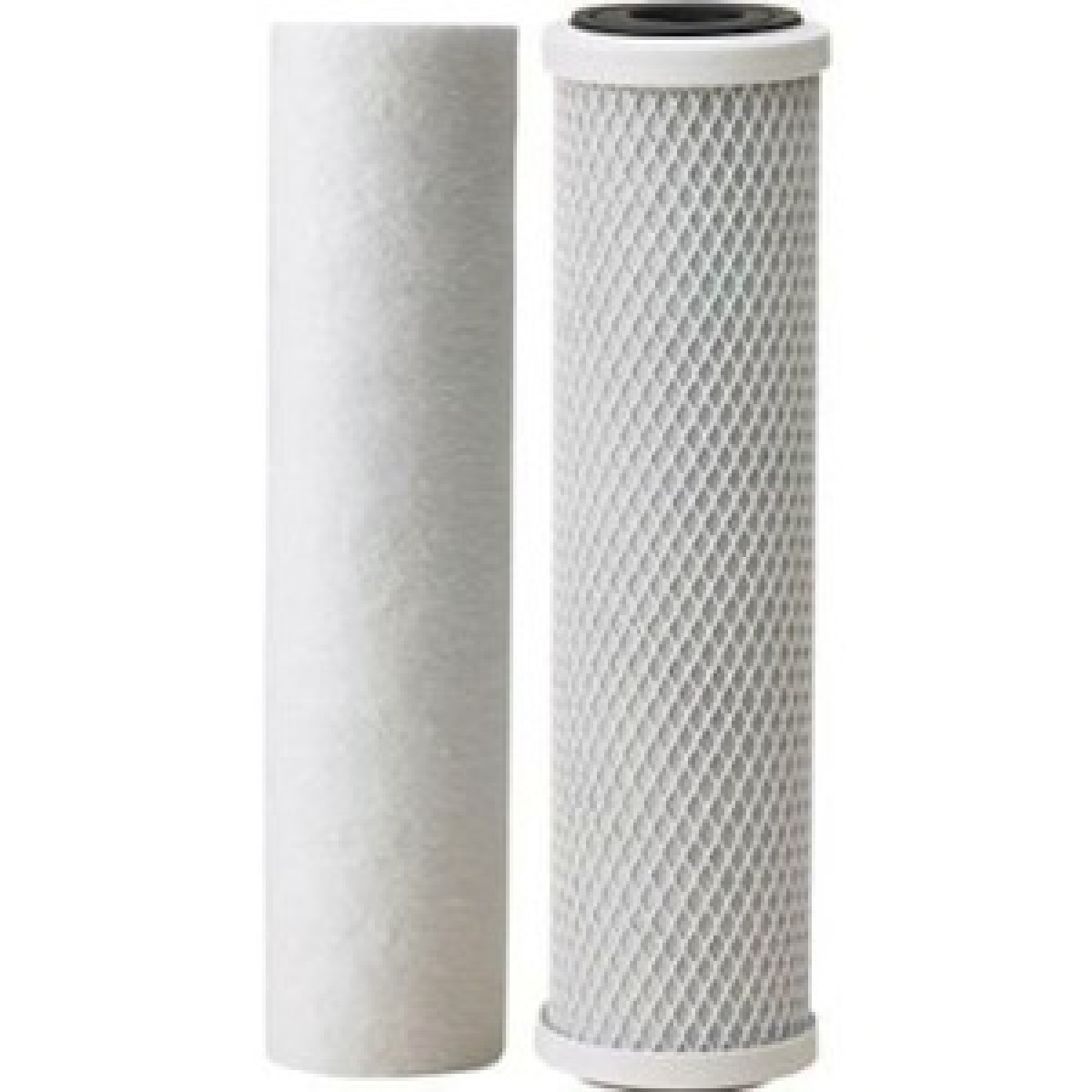 Ror2000 S 05 Reverse Osmosis Pre Filter Replacement By