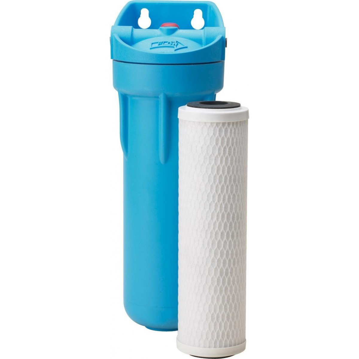 Image Result For Well Water Filtration System
