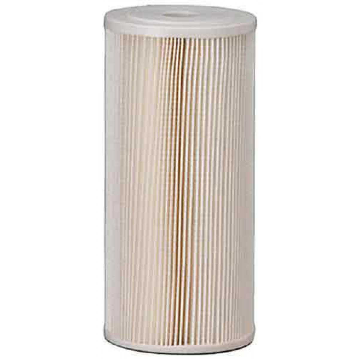 Image Result For Well Water Sediment Filter