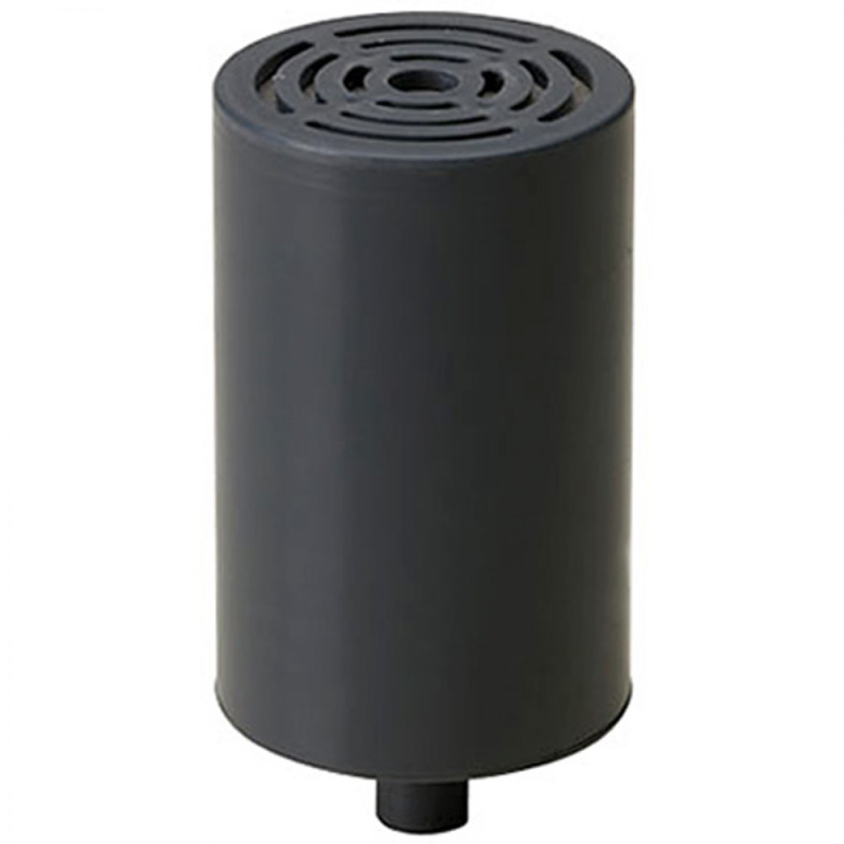 omnifilter sf200r s6 05 replacement shower filter. Black Bedroom Furniture Sets. Home Design Ideas