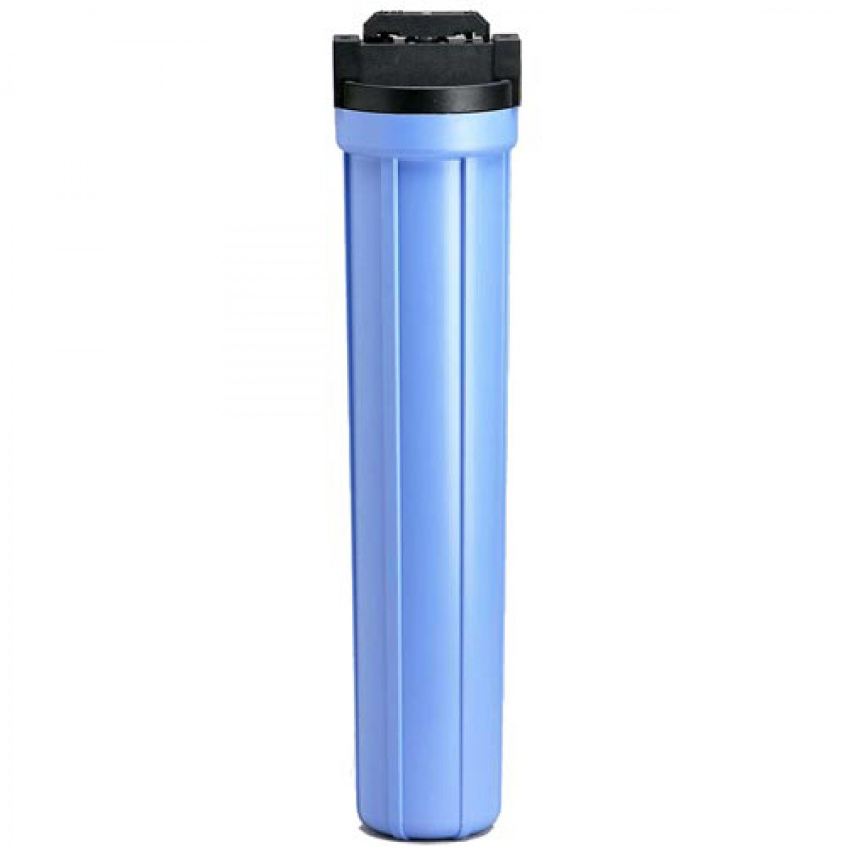 House Water Filter Pentek 20 St Whole House Water Filter System