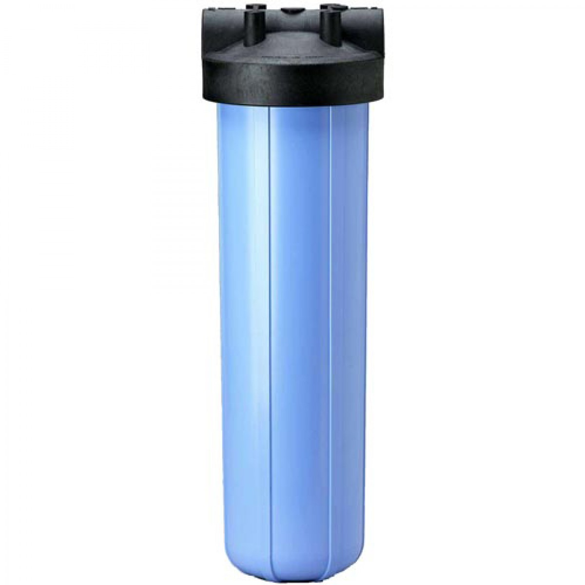water puification Reverse osmosis (ro) is a water purification technology that uses a semipermeable membrane to remove ions, molecules and larger particles from drinking water.