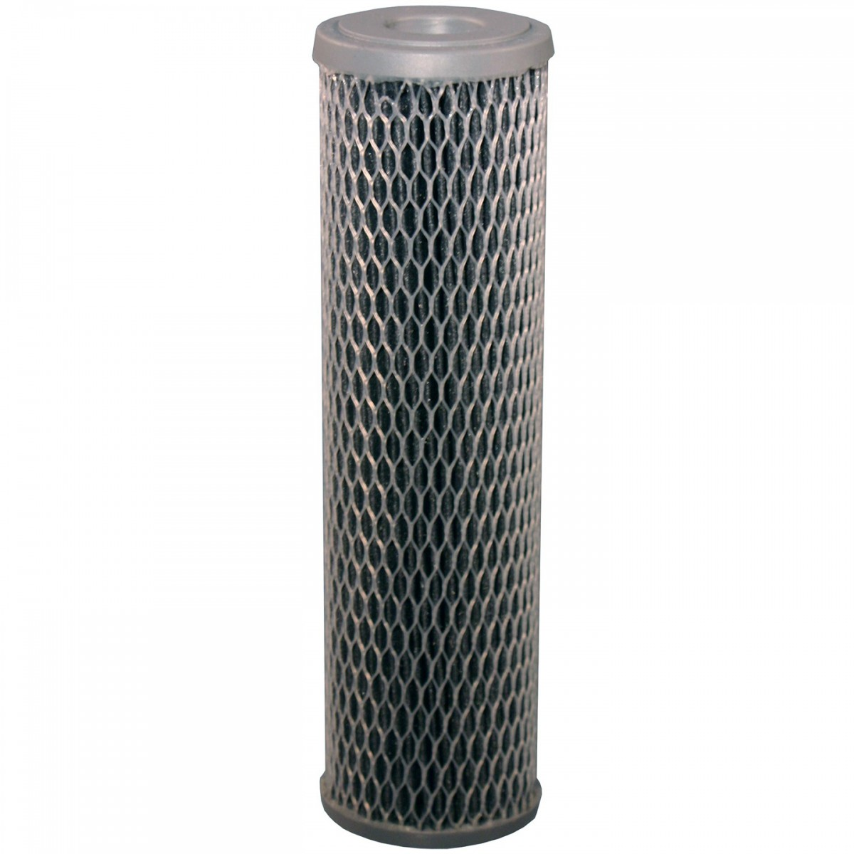 Carbon Water Filter 42