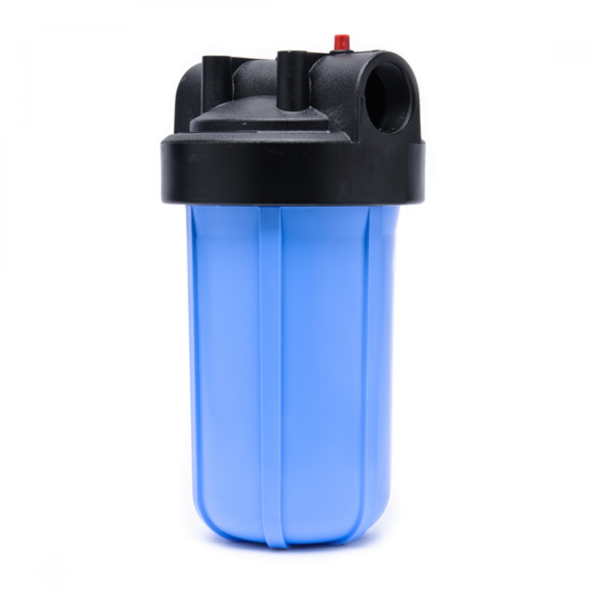 In Home Water Filtration Hd 950 15 In Whole House Water Filter System