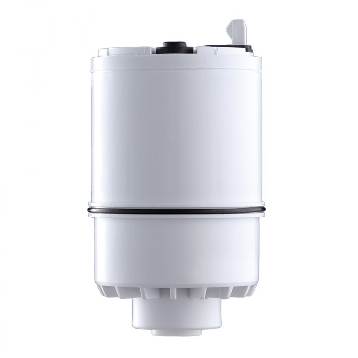 Pur Rf 3375 Replacement Faucet Filter