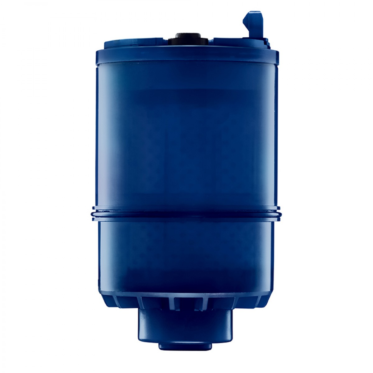 Pur Rf 9999 3 Stage Mineral Clear Faucet Filter