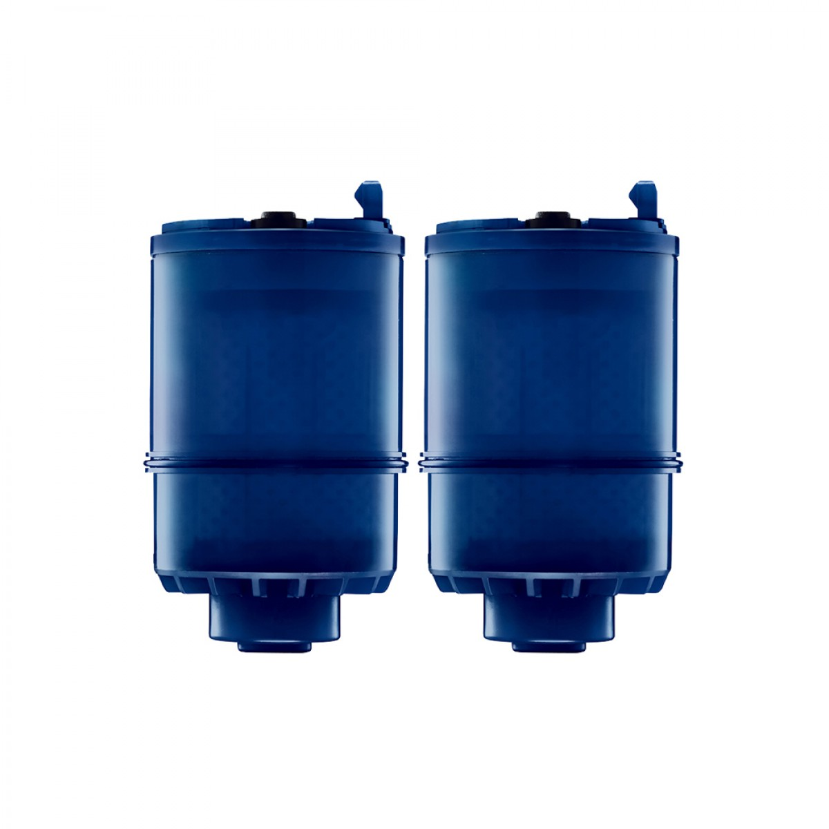 PUR RF-9999 MineralClear Water Faucet Filter Refill (2-Pack)