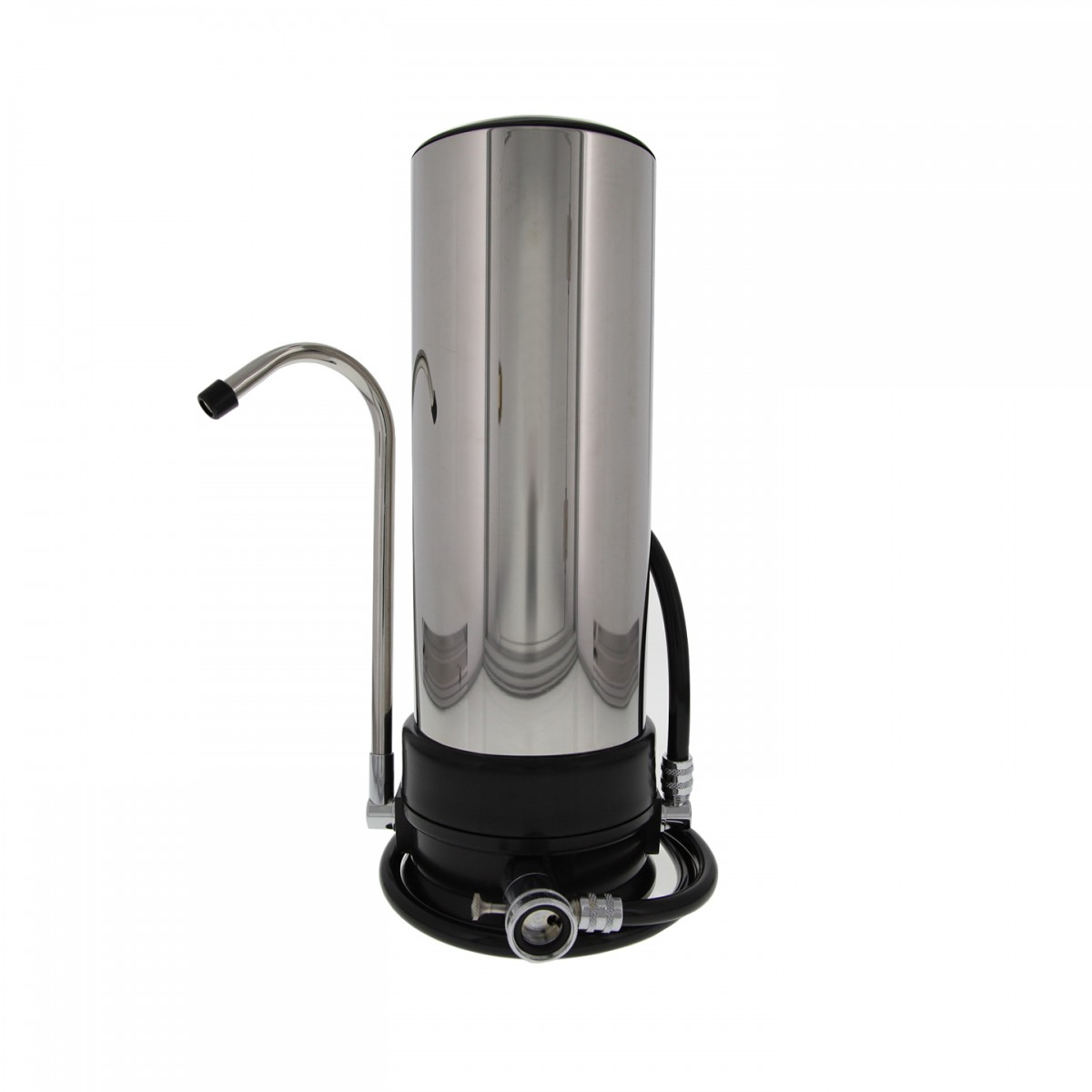 Rainshow 226 R C 100 Condor Drinking Water Filtration System