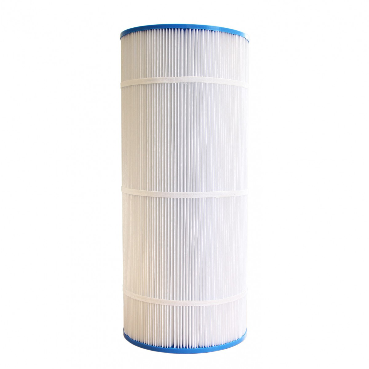 Tier1 Pas 1092 Replacement Pool And Spa Filter