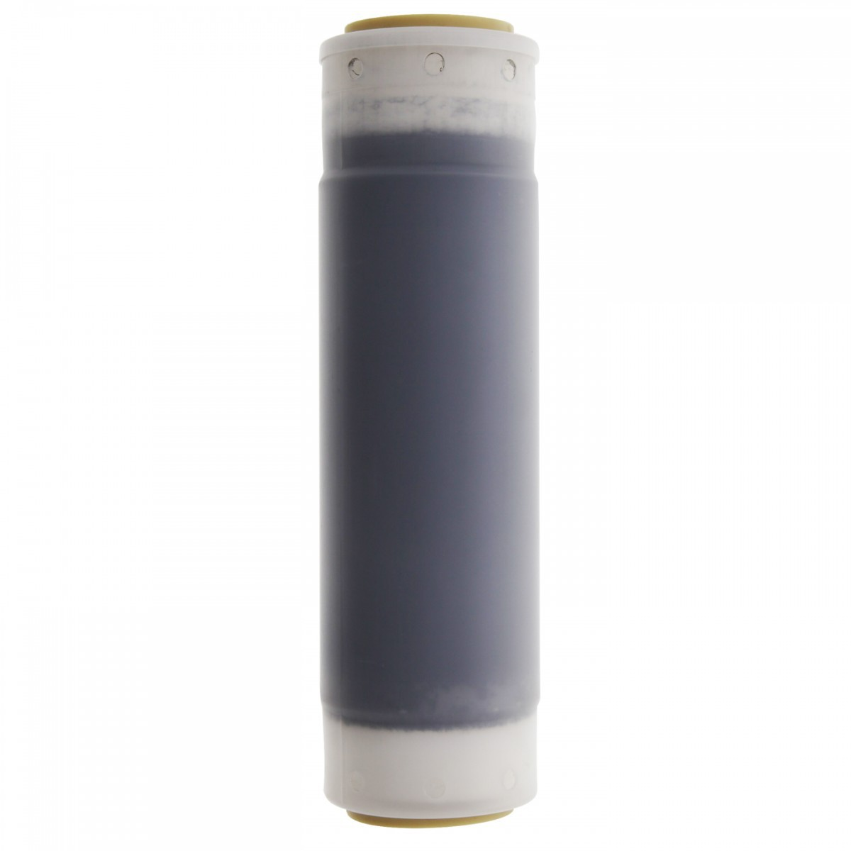10 X 2 5 Granular Activated Carbon Replacement Filter 0 5