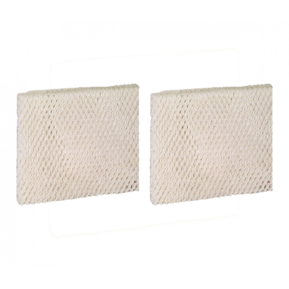Comparable Humidifier Wick Filter by Tier1 > Catalog Advanced Search #7E624D