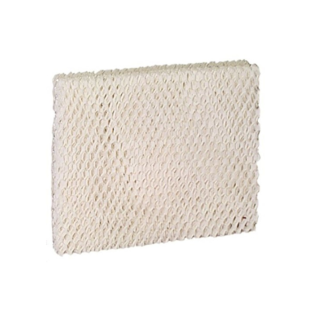 Comparable Humidifier Wick Filter by Tier1 > Catalog Advanced Search #472F23