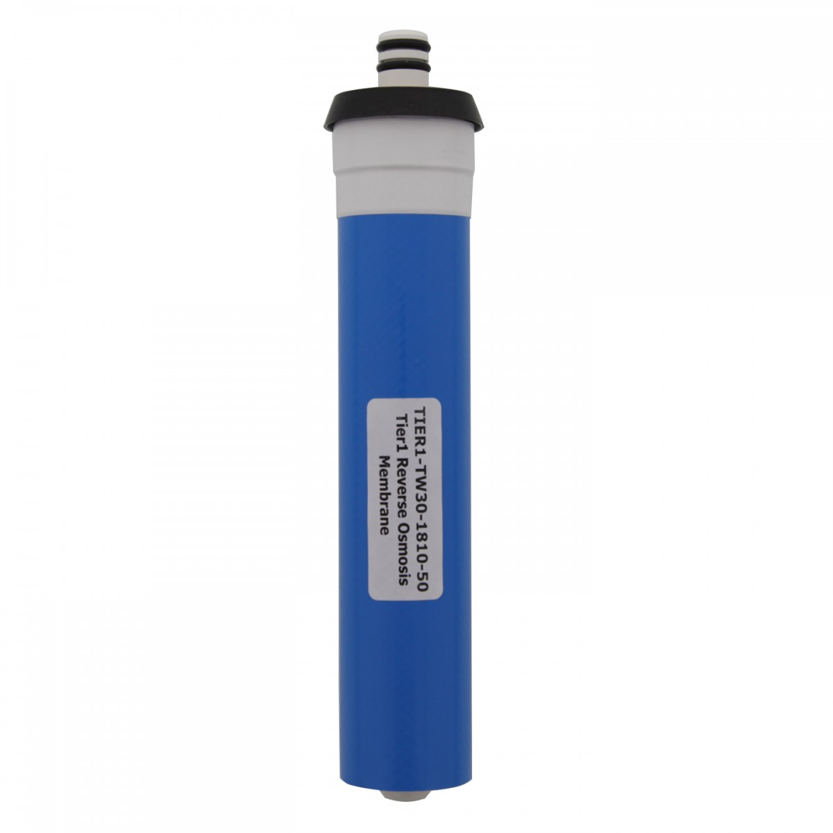 Whirlpool Wher18 Compatible Ro Membrane Tw30 1810 50