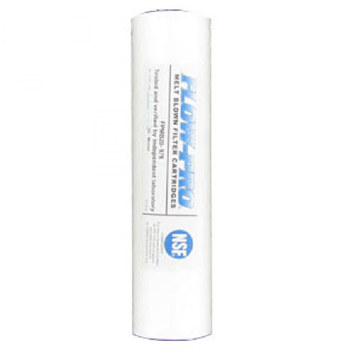 watts fpmb  flo pro replacement filter cartridge