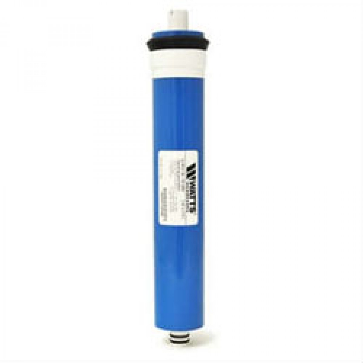 Watts W 1812 24 Replacement Reverse Osmosis Membrane