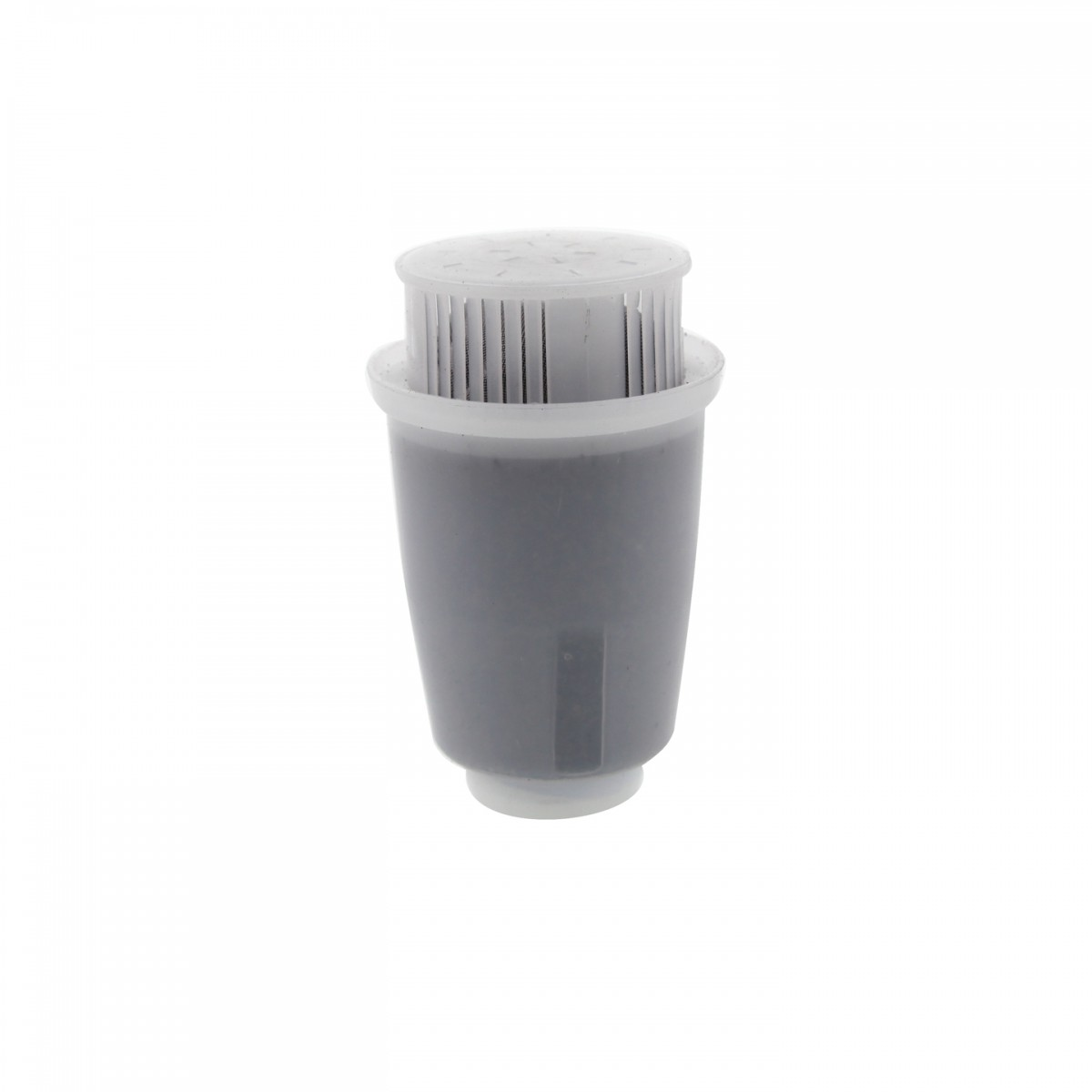 Zr 001 B 5 Stage Dual Ion Exchange Filter Replacement By