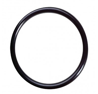 Pentek O-Ring Kit 163516 for UV110 & UV120 Quartz Sleeves