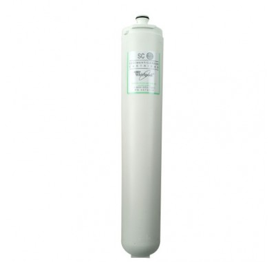 Whirlpool 4373529 Undersink Filter Replacement Cartridge