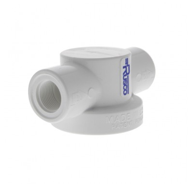 Rusco 1B Replacement Filter Body