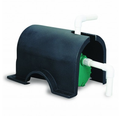 American Hydro Systems 265075 PumpHaus Pump Cover
