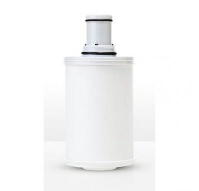 Amway 110194 eSpring Water Treatment System Carbon Replacement Filter