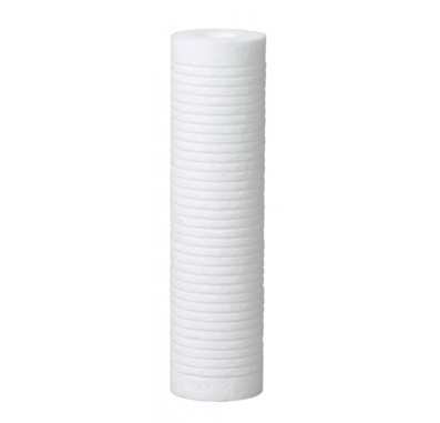 3M Aqua-Pure AP124 Whole House Water Filter