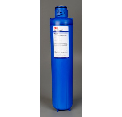 3M Aqua-Pure AP910R Replacement Water Filter