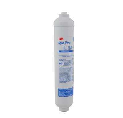3M Aqua-Pure IL-IM-01 Replacement Filter Cartridge
