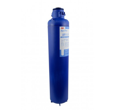 3M Aqua-Pure AP917R Replacement Water Filter