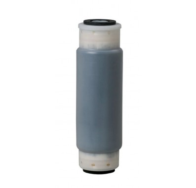 3M Aqua-Pure APS117 Chlorine Taste and Odor Replacement Filter