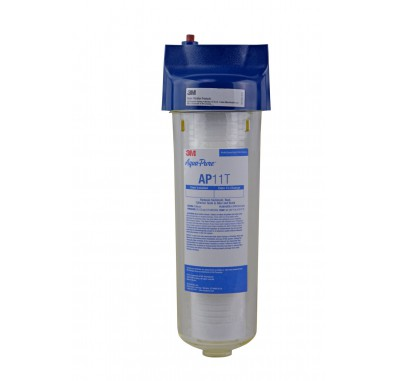 3M Aqua-Pure AP11T Whole House Water Filtration System