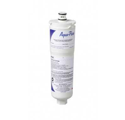 3M Aqua-Pure AP327 Ice Maker Water Filters