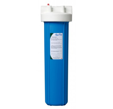 3M Aqua-Pure AP802 Whole House Filtration System