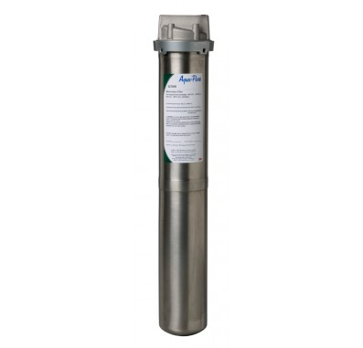 3M Aqua-Pure SST2HB X Whole House Water Filtration System