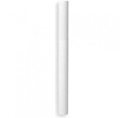 3M Aqua-Pure AP124-3 Replacement Filter Cartridge