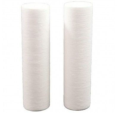 3M Aqua-Pure AP1001 Whole House Filter (2-Pack)