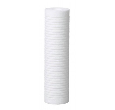 3M Aqua-Pure AP111 Whole House Filter