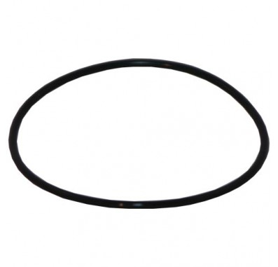 3M Aqua-Pure 68898-32 O-Ring and 3M Aqua-Pure 6889832 ORing