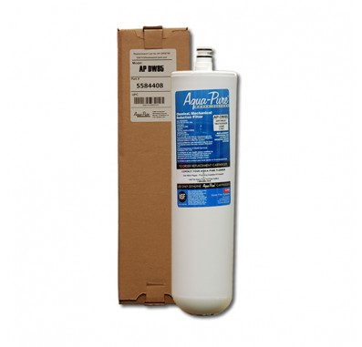 3M Aqua-Pure AP-DW85 Drinking Water Replacement Filter