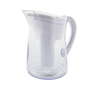Brita OB44 Bella Water Filter Pitcher 35455