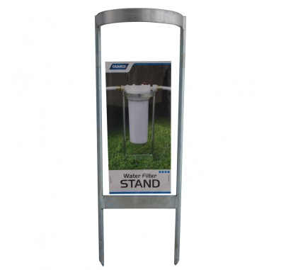 Camco 40772 Water Filter Stand