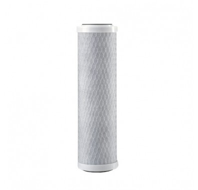 OmniFilter CB1-SS6-S06 Undersink Filter Replacement Cartridge